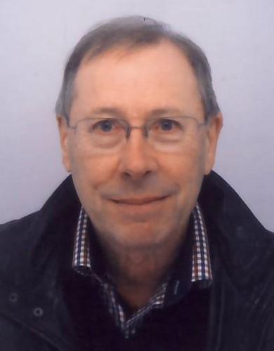 Alain Galerie