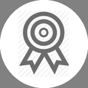 Prix et distinctions