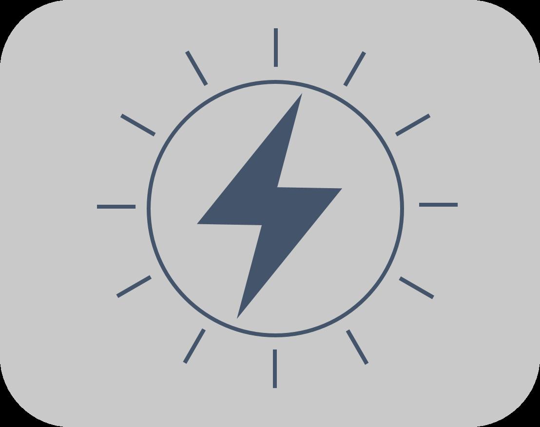 Energie SIMaP