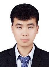 Ychen Li