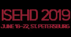 ISEHD 2019