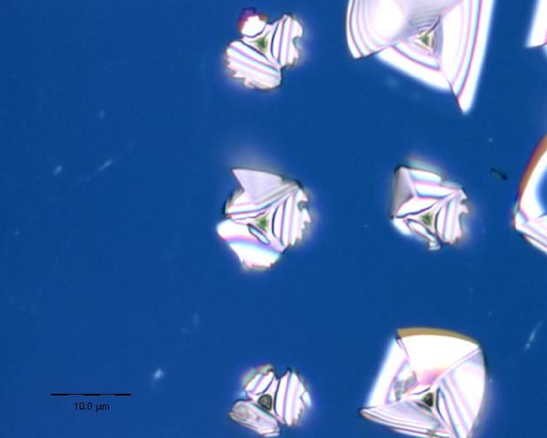 Nanoindentation wizard - F. Trabelsi (SIMaP)