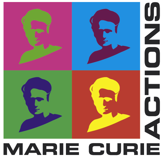 Marie Curie post-doctorate fellowships