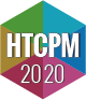 HTCPM 2020