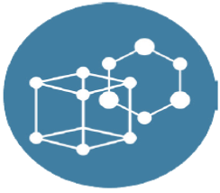 Design de matériaux - SIMaP