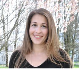 Sabrina Fadloun