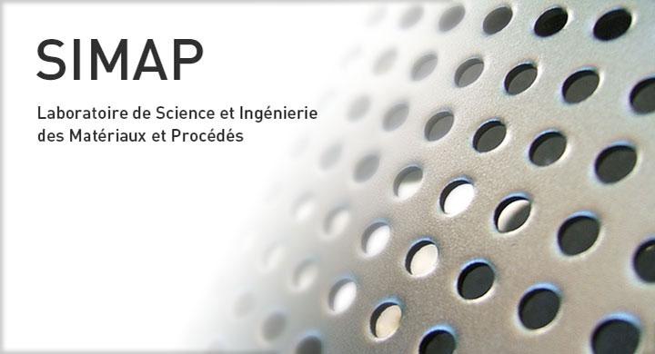 SIMAP-carrousel-Presentation2.jpg