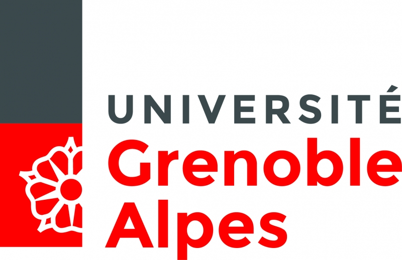 logo UGA