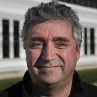Yannick Champion, Directeur de SIMaP